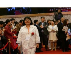 11月北京举办解晓丽返老还童面部精雕与身体塑形临床研修班
