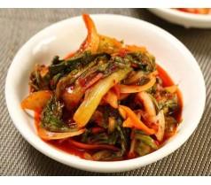 韩式小菜培训专业机构