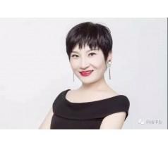 12月深圳举办解晓丽返老还童面部精雕与身体塑形临床研修班