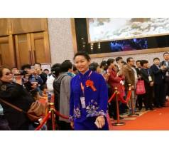 12月北京举办李松芝.落藏腹针临床培训班