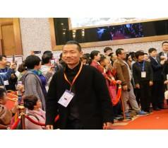 1月北京举办王红锦徒手整形全科班面部整形.产后恢复培训班
