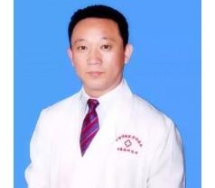 1月郑州举办刘吉领新一针无痛针法快速治疗各种颈肩腰腿痛培训班