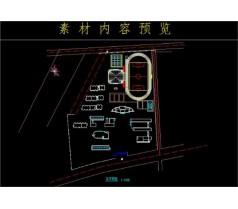 安徽CAD培训班课程项目六安CAD培训机构艺尔培训艺尔供