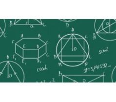 拉筹伯大学:无处不在的代数学