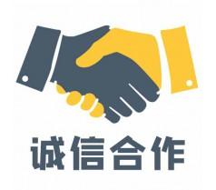 2018年杭州语泉德语系列课程开班信息