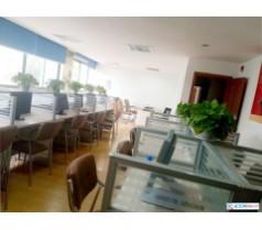 余姚室内外建筑装潢培训3DCAD制图办公电商视频网页平面广告