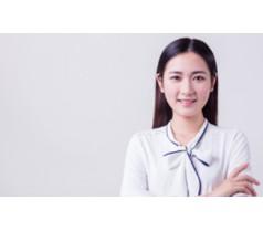 温州层峰PLC培训PLC编程培训