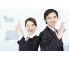 温州层峰椒区PLC培训,三菱PLC培训