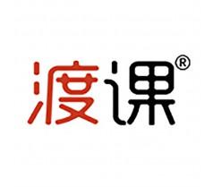南通Java零基础培训能学会吗?