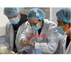 广州化妆品微生物检验员资格认证报名去哪里考证学习